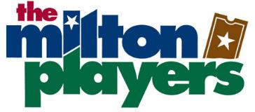 Milton Players