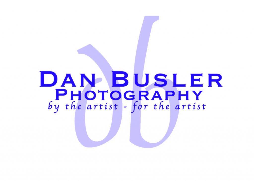 Dan Busler - Photography